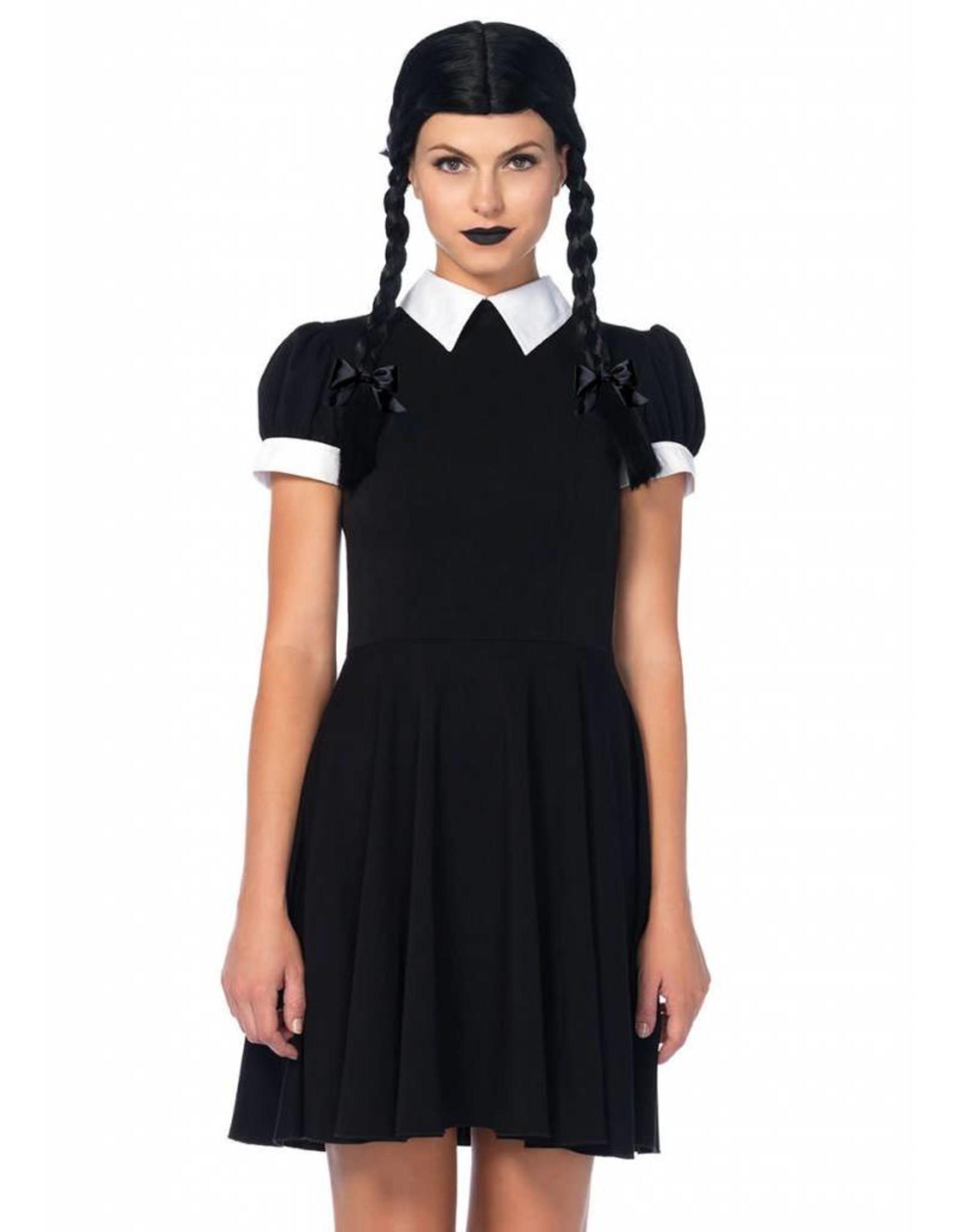 Leg Avenue Gothic Darling