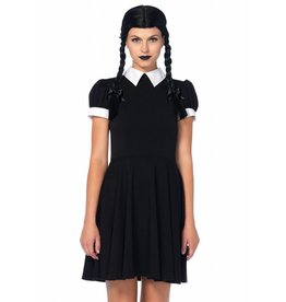 Leg Avenue Gothic Darling
