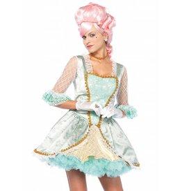 Leg Avenue Marie Antoinette