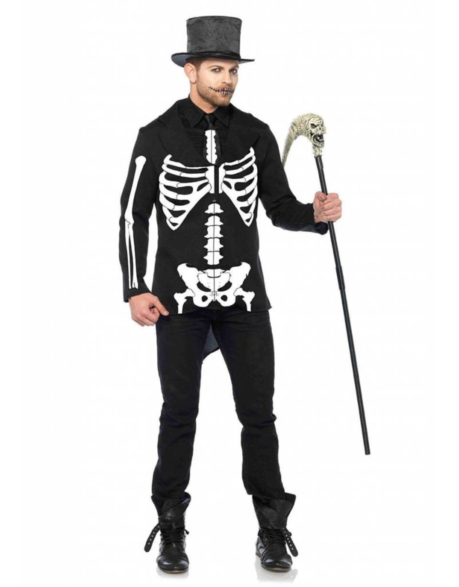 Leg Avenue Bone Daddy