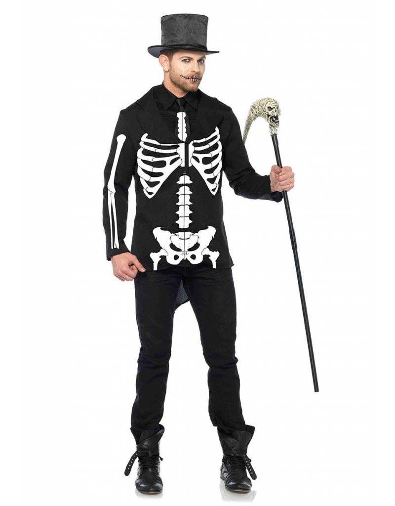 Leg Avenue Bone Daddy