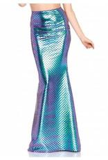 Leg Avenue Mermaid Skirt