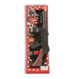 Forum Tommy Gun