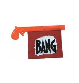 Forum Bang Gun