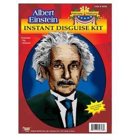 Forum Einstein Kit