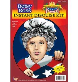 Forum Betsy Ross Kit