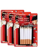 Forum Fake Puff Cigarettes