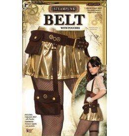Forum Steampunk Belt