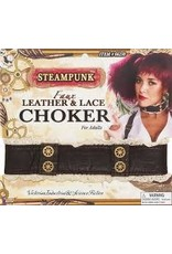 Forum Steampunk Choker