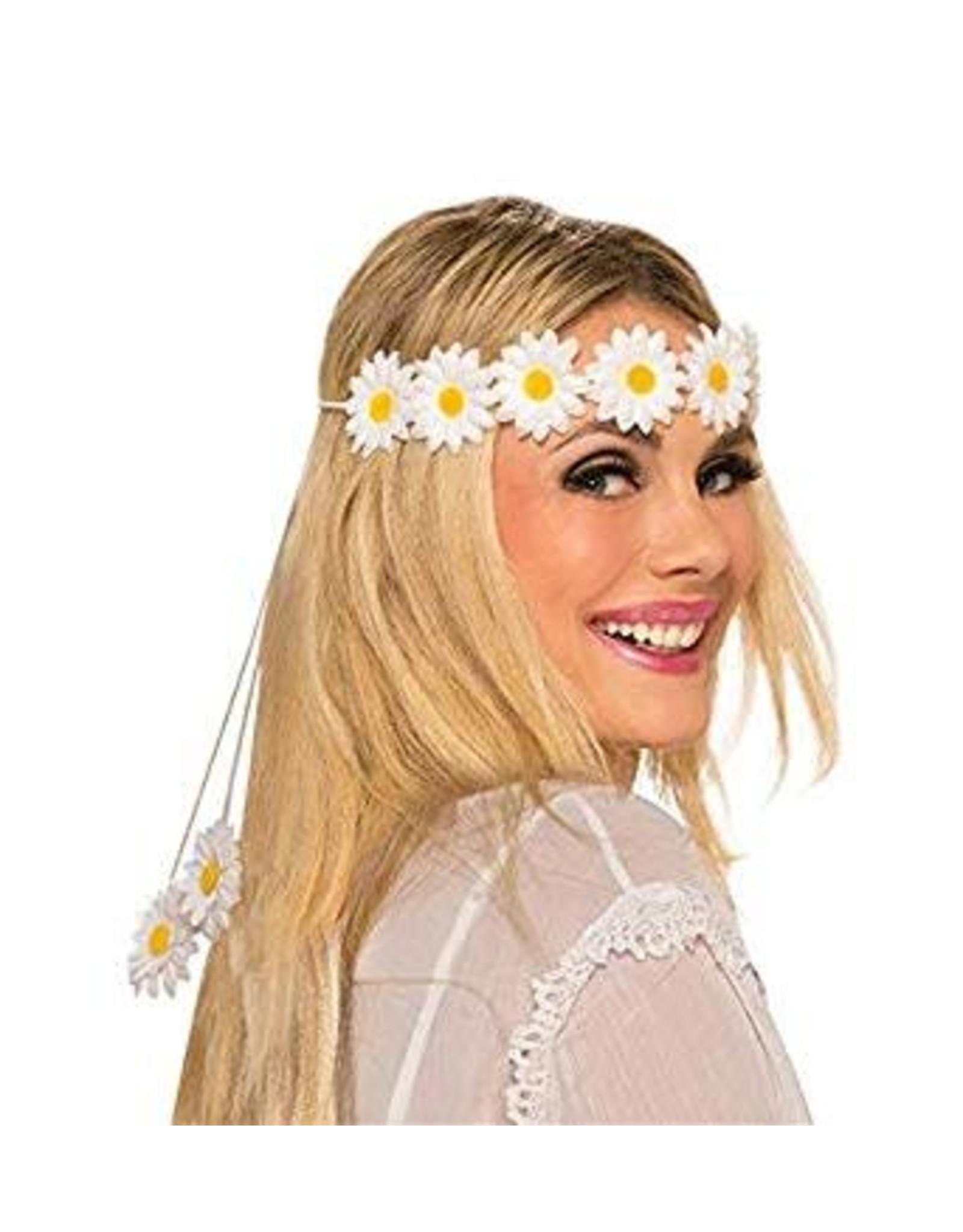 Forum Daisy Headband