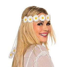Forum Daisy Headband