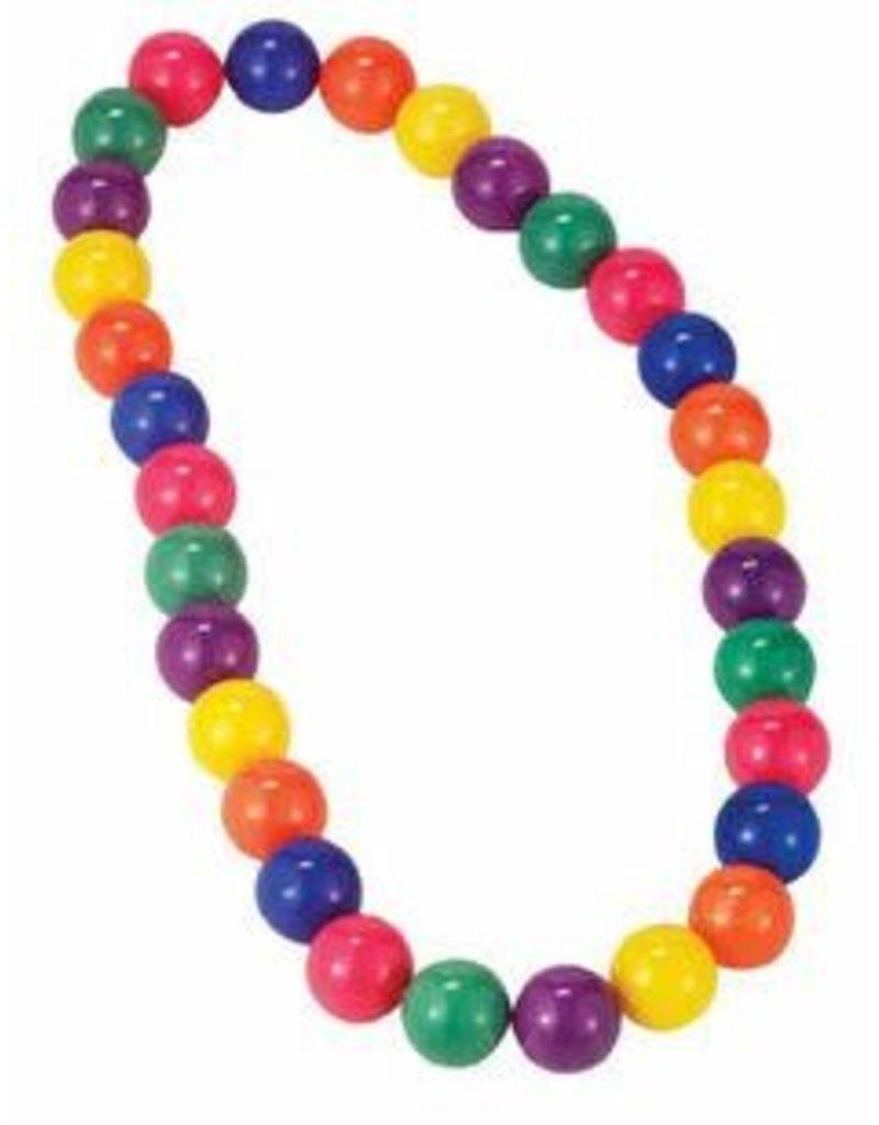 Forum Circus Sweetie Beads