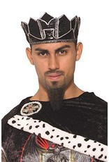 Forum Dark King Crown