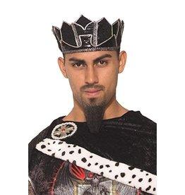 Forum Dark King Crown