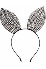 Forum Rhinestone Bunny Ears