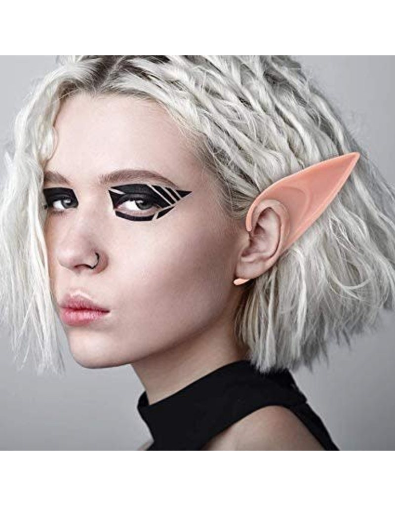 Forum Alien Elf Ears