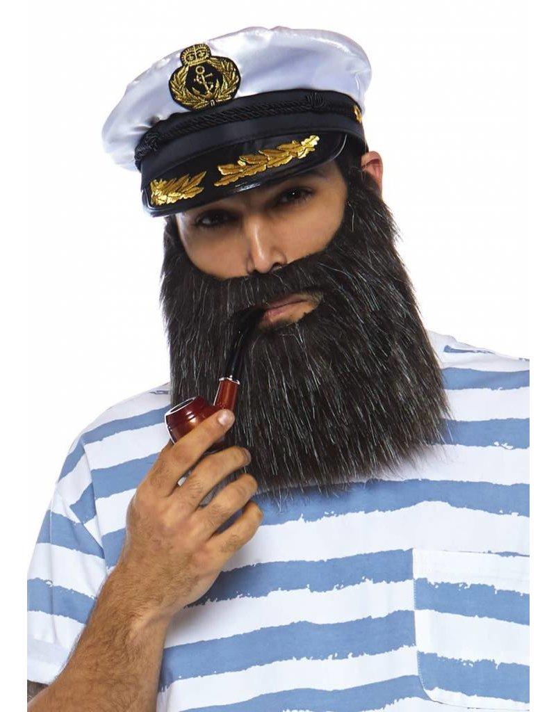 Leg Avenue Captain Kit