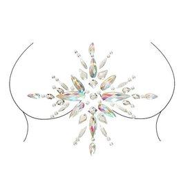 Leg Avenue Soleil Body Jewels