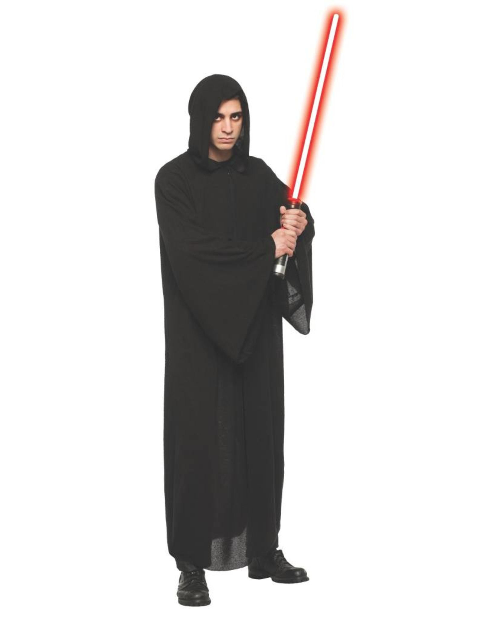 Rubies Sith Robe Deluxe Adult