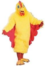 Rubies Chicken Adult