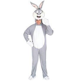 Rubies Bugs Bunny
