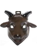 Forum Goat Mask