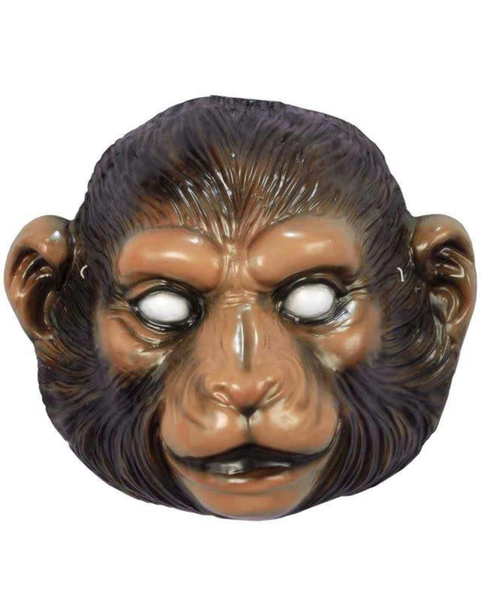 Forum Monkey Mask