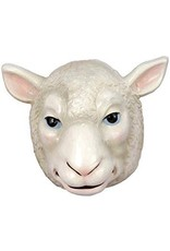 Forum Sheep Mask