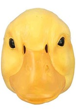 Forum Duck Mask