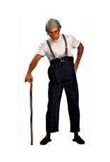 Forum Uncle Bert