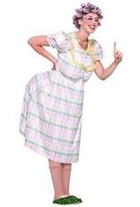 Forum Aunt Gertie