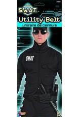 Forum SWAT Belt