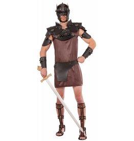 Forum Shoulder Armor