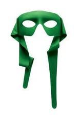 Forum Hero Mask Green