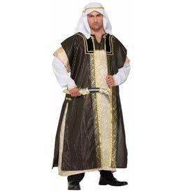 Forum Deluxe Sheik