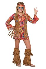 Forum Peace Lovin Hippie Child