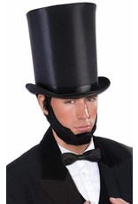 Forum Extra Tall Tophat