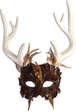 Forum Forest Guardian Mask