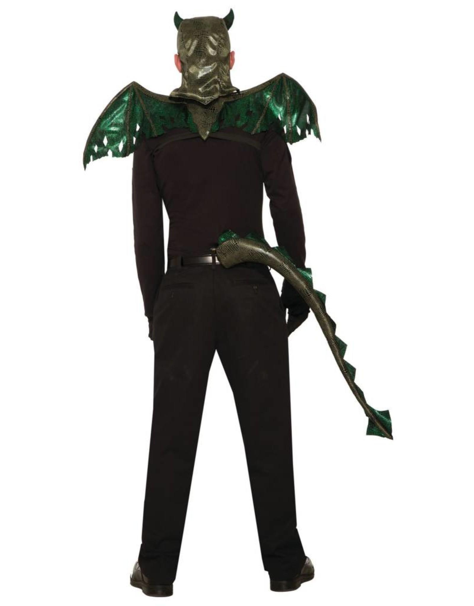 Forum Dragon Wings