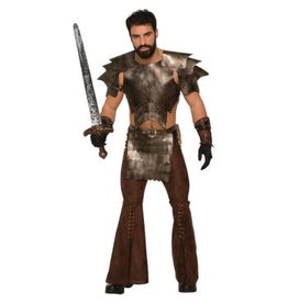 Forum Deluxe Medieval Armour