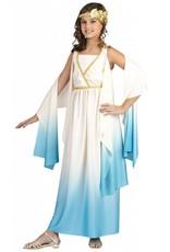 Funworld Greek Goddess Child