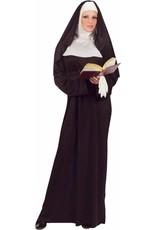 Funworld Mother Superior Nun
