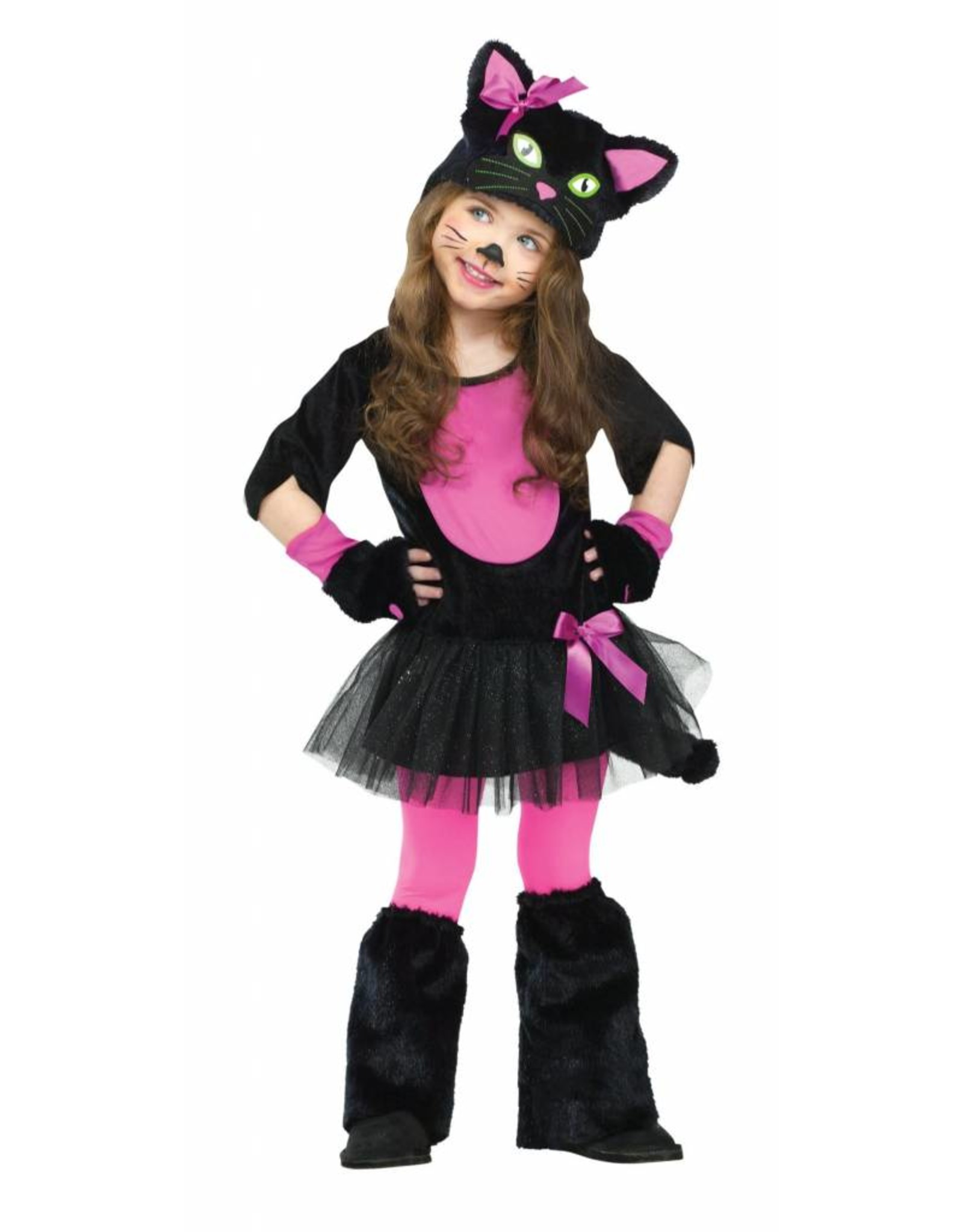 Funworld Miss Kitty S (2T)
