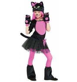 Funworld Miss Kitty