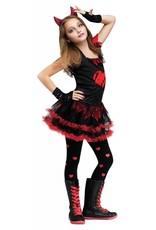 Funworld Devil Diva