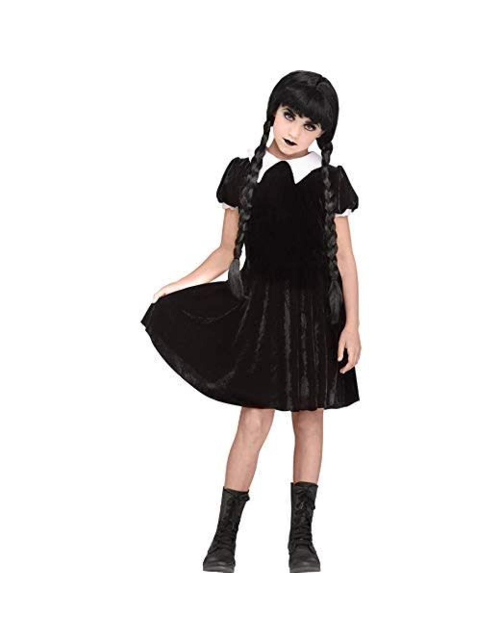 Funworld Gothic Girl