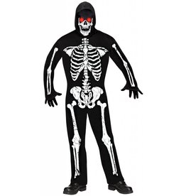 Funworld Skeleton Phantom