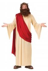 Funworld Jesus