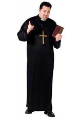 Funworld Priest Plus