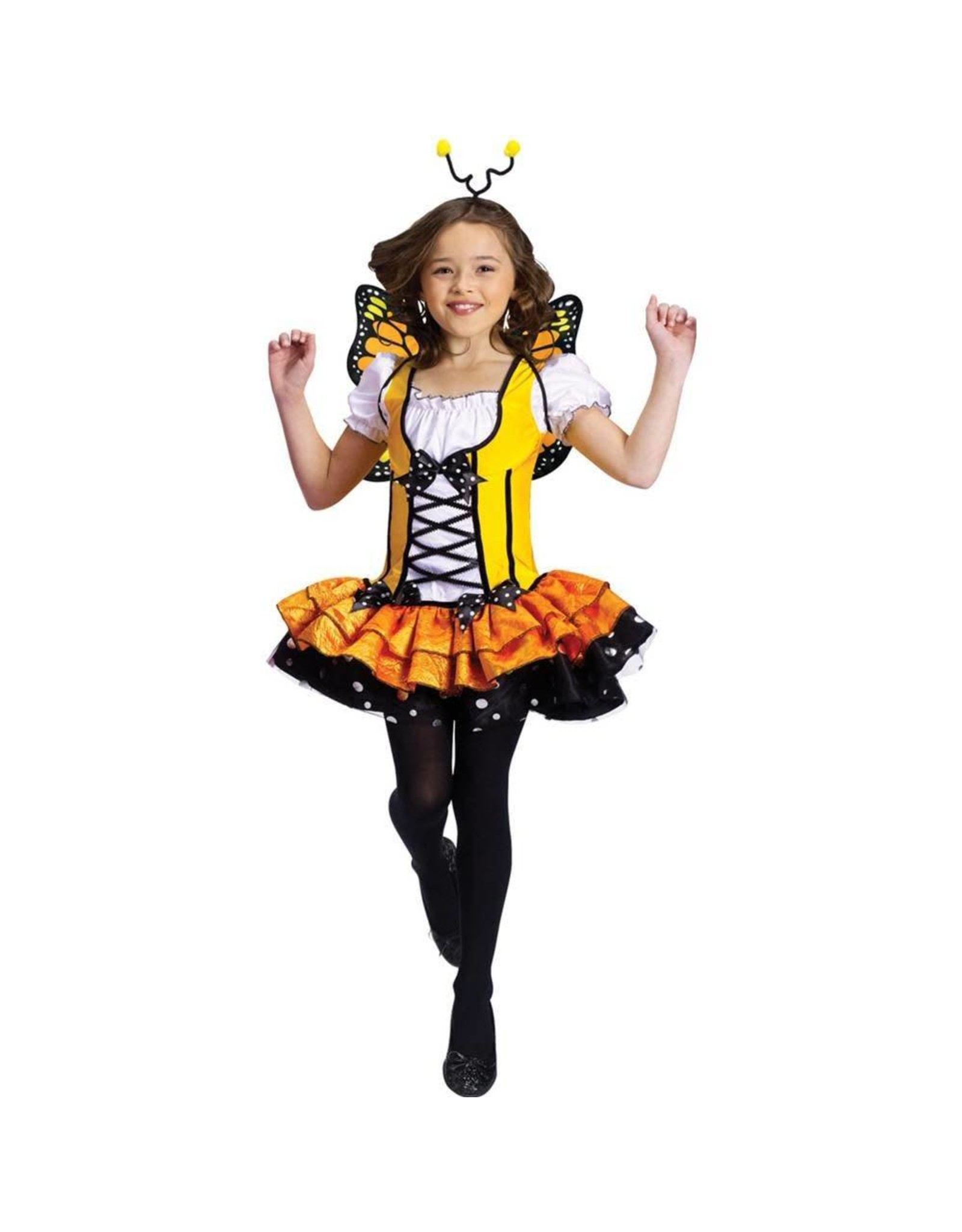 Funworld Butterfly Princess M